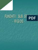 fundatiisubstalpi_rigide.pdf