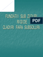 fundatiisubziduri_cladirifarasubsoluri._rigide_6.pdf