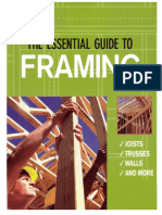 The Essential Guide to Framing.pdf