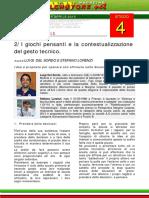 04 Del Sordo Aprile 2