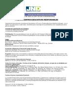programa_centros_educativos_responsables.doc