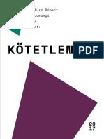 Kötetlen_2017