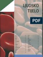 Enciklopedija-Ljudsko tijelo.PDF