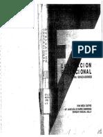 Evaluación educacional_Meza Iván_ Olivares María; PAscual Enrique.pdf