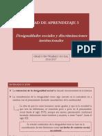 PowerPoint Tema3.pptx