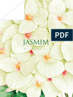 Folder Jasmim
