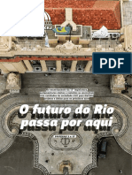 Jornal da Alerj - Edição 338