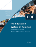 The Education system in pakistan.pdf