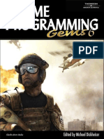 Game Programming Gems 6.pdf