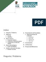 DEFENSA (1).pptx
