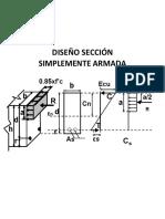 Flexión y Corte_1545633053.pdf