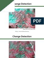GEO424_Lect18_Change_Detection.pdf