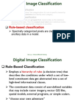 GEO424_Lect16_rule_based_classification.pdf