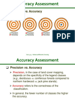 GEO424_Lect17_Accuracy_Assessment.pdf