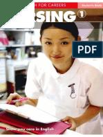 Grammar Practice (Cambridge English for Nursing Pre-Intermediate) ( PDFDrive.com )