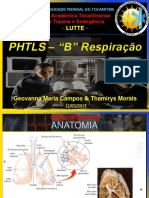 62-ABCDE Do Trauma