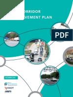 I-81 Corridor Improvement Plan Report.PDF