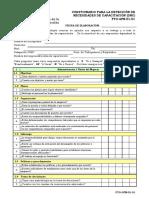 158593162-Cuestionario-DNC-WORD.pdf