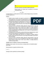 Catalogo Final Serie 23
