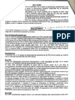 Informatica e Matematica Binaria Parte2