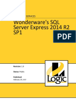 Wonderware-SQL-Server-Express-2014-SP1