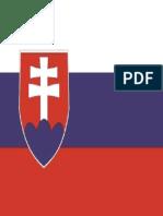 sk_flagge