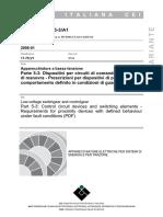 EN 60947-5-3 A1.pdf