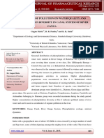 2015_2016_ASSESSMENT OF POLLUTION ON WATER QUALITY AND PHYTOPLANKTON DIVERSITY IN CANAL SYSTEM OF RIVER GANGA.pdf