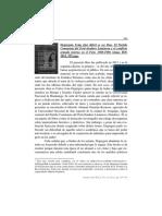 369-374 1 Resena J.K. Acuna Villavicencio.pdf