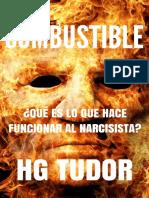 COMBUSTIBLE__Que_es_lo_que_hace_-_H_G_Tudor.pdf;filename*= UTF-8''COMBUSTIBLE _Que es lo que hace - H G Tudor.pdf