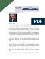 Centro de Estudios Tributarios de la Universidad de Chile.docx
