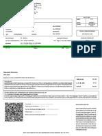 cuatepitzi.pdf