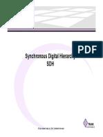 sdh-150425075445-conversion-gate01.pdf