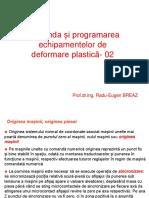 CPEDP_02