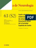 Sueño saludable Documento SES.pdf