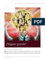 44-hagase-grande.pdf