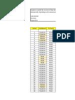 AFM Assignment1 M18-180