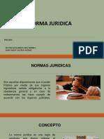 Guia EXANI-I 25a ed