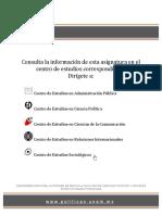 no_asig.pdf
