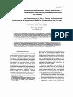 433-425-1-PB.pdf