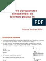 CPEDP_07