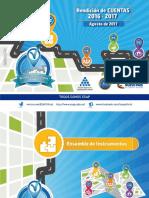 Rendición-De-Cuentas-Sg-Sst-2016-2017.pdf