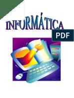 INFORMATICA I.doc