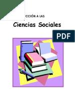 INTRO. A LAS CIENCIA SOCIALES.docx