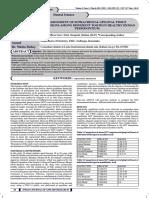 Assessment of Supracrestal Gingival Tissue