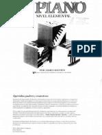 dlscrib.com_bastien-piano-basico-piano-nivel-0-elemental-james-bastien-2.pdf