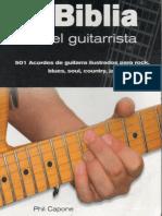 Biblia Guitarrista lite.pdf