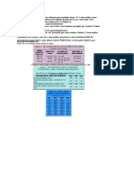 DocGo.net-Planilha Para Calculo de Extintores
