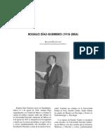 v38n1a12.pdf