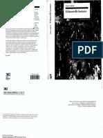 3. Delval, J. (1994). La Pubertad y La Adolescencia. en El Desarrollo Humano (Pp. 21-33).